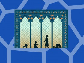 Daily Links: Understanding Faith Edition