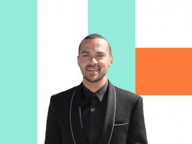Daily Links: Jesse Williams Edition