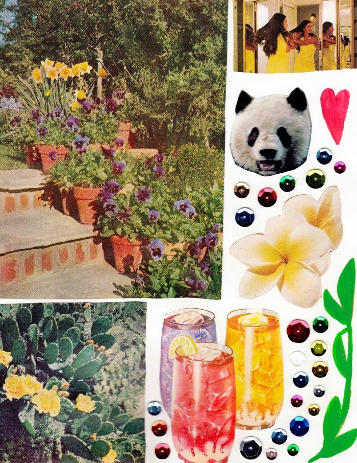 Collage Kit 2