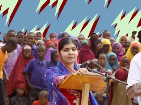 Daily Links: Happy Birthday, Malala Edition
