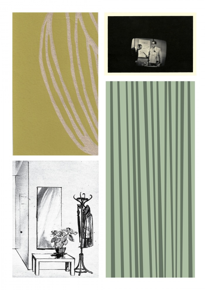 Dolls_House_Collage_patterns