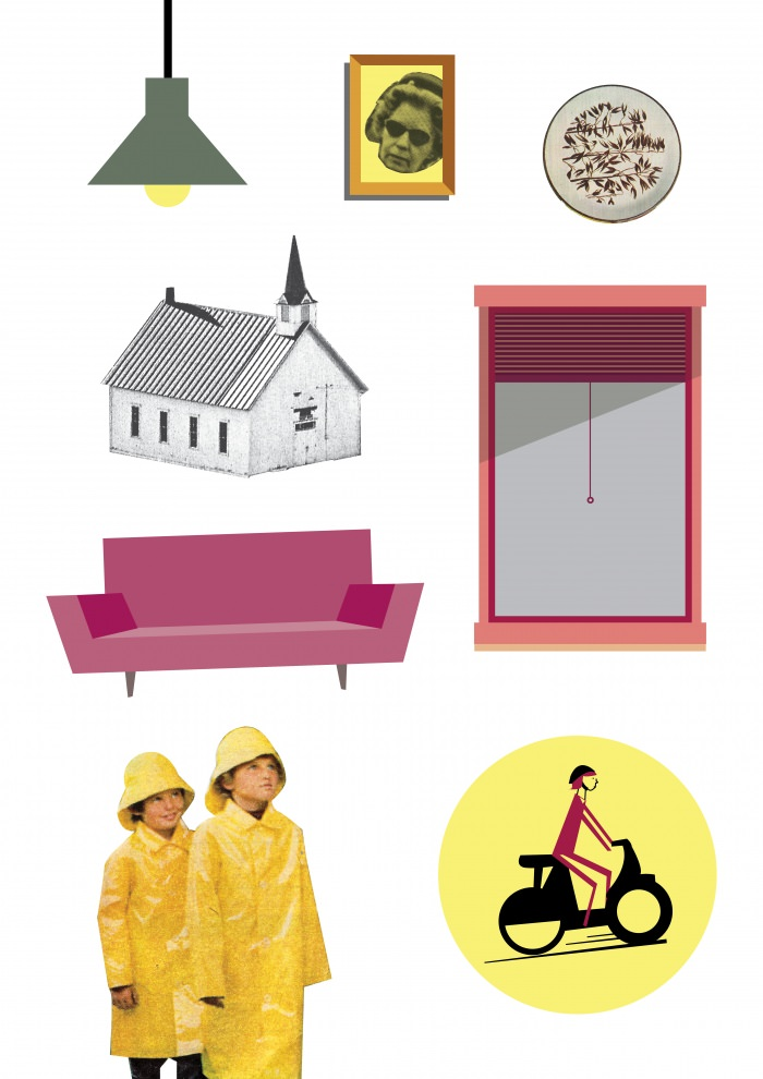Dolls_House_Collage_Set