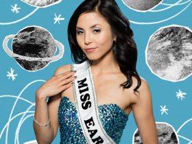 Meet <em>Miss 2059</em>