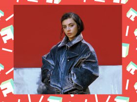 Daily Links: Charli XCX Edition