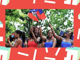 Daily Links: Politics of Patois Edition