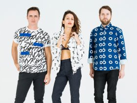 Dragonette: Lonely Heart