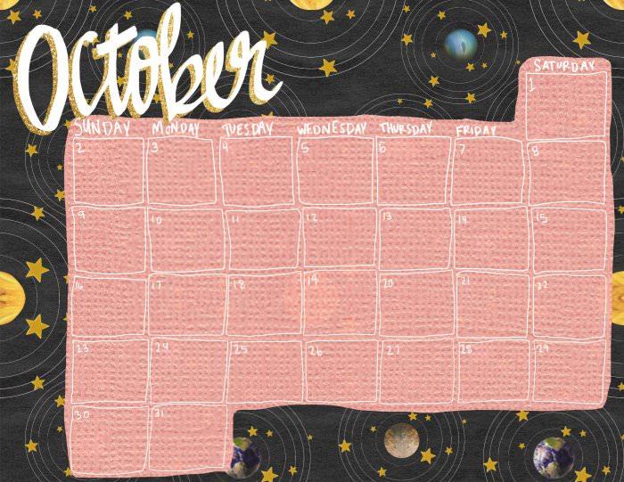 oct-2016-calendar-flat