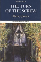 the-turn-of-the-screw-by-henry-james-lodozo.com