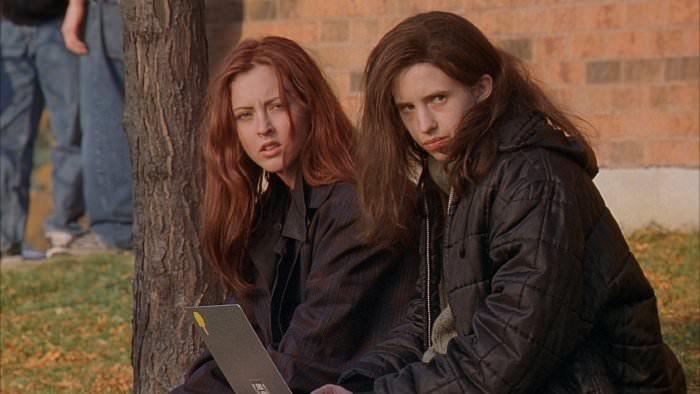 Photo via IMDB.