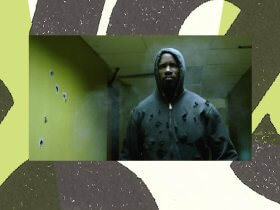 Daily Links: Luke Cage Edition
