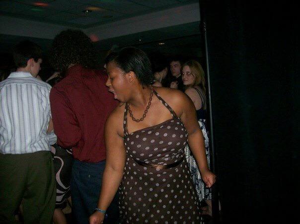 chanel-style-dance