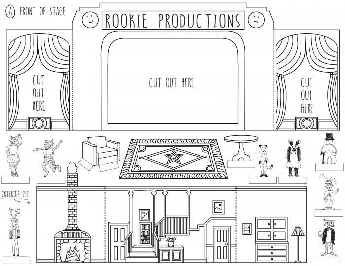 rookie_folduptheater