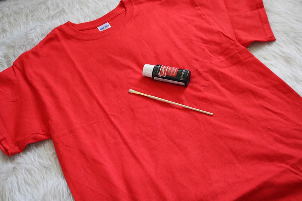 twoshirts2