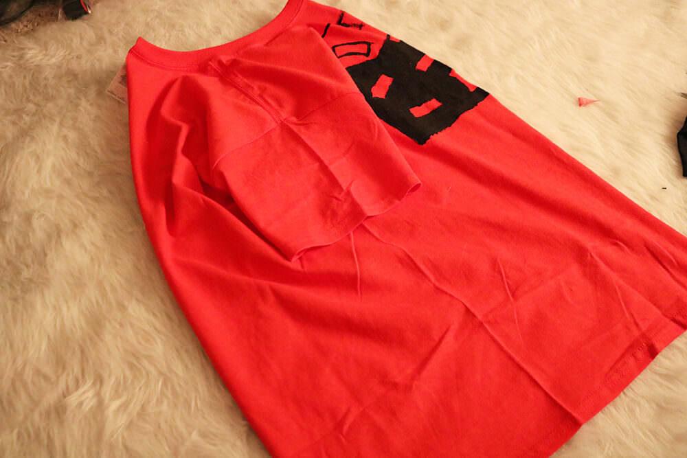 twoshirts93