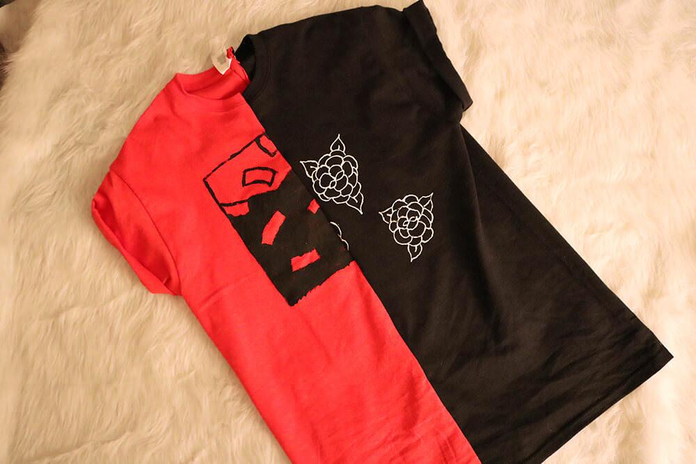twoshirts95