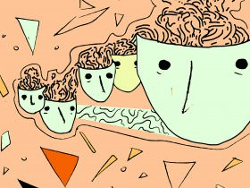 Managing Rumination