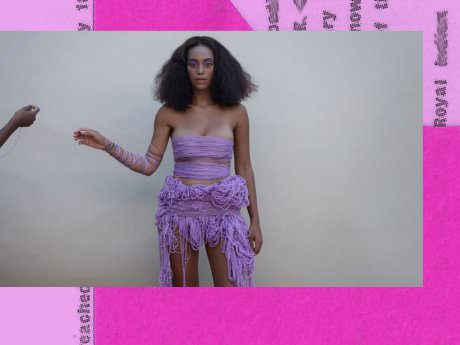 Daily Links: Profound Power Edition