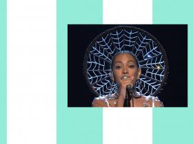 Daily Links: Solange on <em>SNL</em> Edition