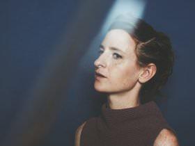 Katie Gately: Lift