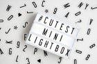 7-minilightbox