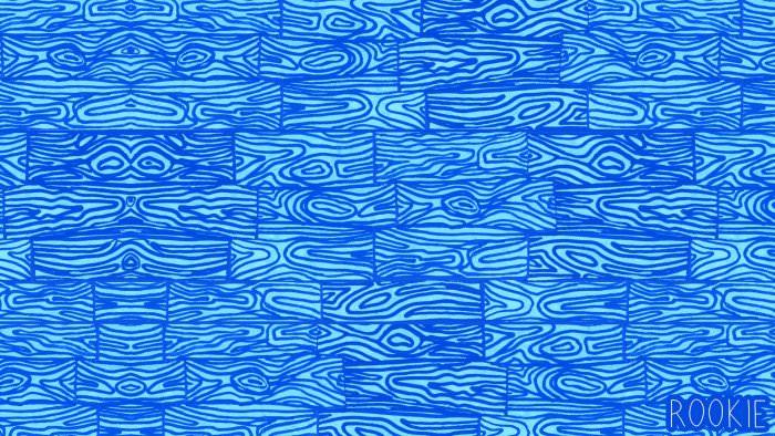 desktopwallpaper_dec1