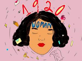 Dear Diary: January 26, 2017