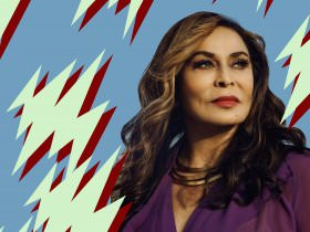 Daily Links: Ms. Tina Edition