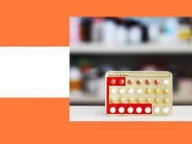 Daily Links: Birth Control Edition