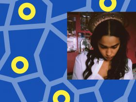 Daily Links: Princess Nokia Edition