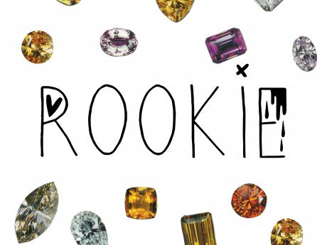 The Rookie Podcast, Episode Ten: Magic Lady