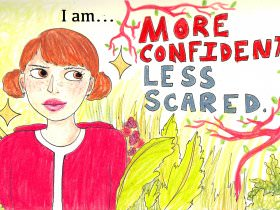 Sunday Comic: Self-Defense