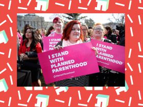 Daily Links: Protect Reproductive Rights Edition