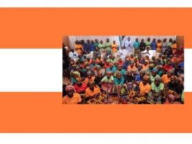 Daily Links: Chibok Girls Edition