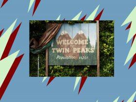 Daily Links: <em>Twin Peaks</em> Reboot Edition