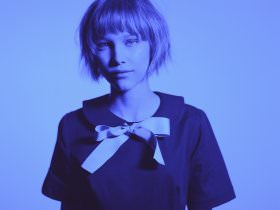 Grace VanderWaal: Moonlight