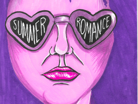 Friday Playlist: Summer Romance