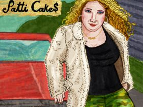 Life Soundtrack: <em>Patti Cake$</em>