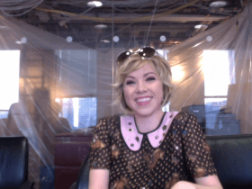 Ask a Grown Woman: Carly Rae Jepsen