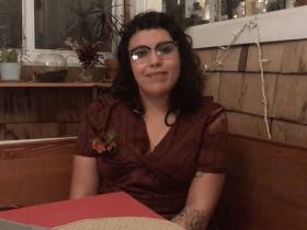 Ask a Grown Woman: Victoria Ruiz