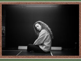 Everything Falls Into Place: An Interview with Nilüfer Yanya