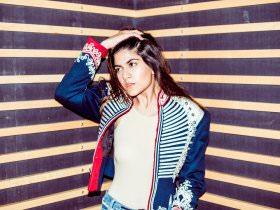 Why Can't I Be You: Ananya Birla