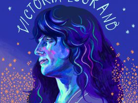 Life Soundtrack: Victoria Legrand