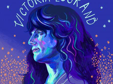 Life Soundtrack: Victoria Legrand