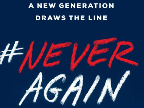 #NeverAgain: An Interview with David and Lauren Hogg