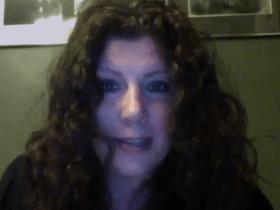 Ask a Grown Woman: Mimi Parker