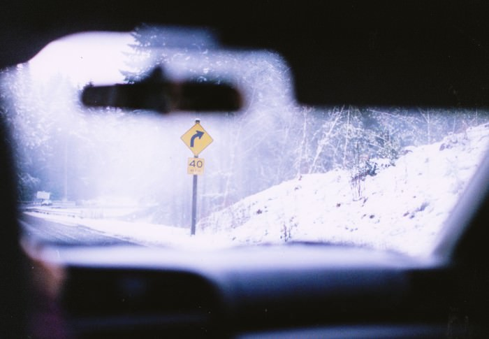 1 olivia winter diary 23rwefsd